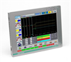 PC Based Operator Interface -- GF_VEDO HL 121CT -- View Larger Image