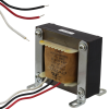 Isolation Transformers and Autotransformers, Step Up, Step Down -- 237-1961-ND - Image