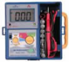 Digital Insulation and Continuity Meter -- BK Precision 308A