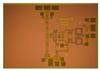 RF Mixers -- HMC1106-ND