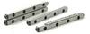 Crossed Roller Rail Sets - Metric -- NB-3100