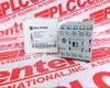 CONTACTOR IEC MINI 9A 24V DC 1 N.C. AUX -- 100M09NZ2431S