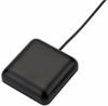 Antenna Unit -- AA.160.301111