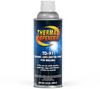 Thermal Defender® TD-97
