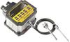Temperature Transmitting Controller -- MTM4881 - Image