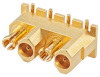 Coaxial Connectors (RF) -- 1868-1139-ND -Image