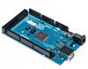 Arduino Mega2560 Rev3 -- LC-067 - Image