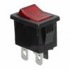 Rocker Switches -- EG5575-ND -Image