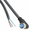 Circular Cable Assemblies -- A135726-ND -Image