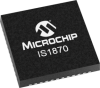 Bluetooth Chip -- IS1870 -- View Larger Image