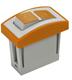 Sealed Rocker Switches -- V12-051-501/502 - Image