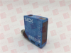 SICK OPTIC ELECTRONIC WT12-2P410 ( PHOTOELECTRIC SENSOR, PNP, INFRARED, 20-250MM, 4PIN M12 CONNECTOR ) -Image