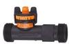Vortex flow meter -- SV7150 -Image