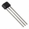 Magnetic Sensors - Linear, Compass (ICs) -- 480-2005-ND - Image