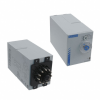 Time Delay Relays -- 966-1043-ND -Image