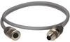 Circular Cable Assemblies -- 1195-6568-ND -Image