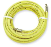 Hose,Air,1/4 In ID x 25 Ft,Yellow -- 56903506451201
