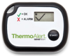 ThermoAlert™ Temperature Indicator -- View Larger Image