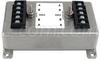 Indoor 2-Channel 4-20 mA Current Loop Protector - 12V -- HGLN-CL2-12