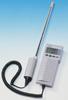 RH/Temperature Indicator -- 3710-04