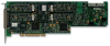 NI PCI-6115 Simultaneous Multifunction I/O Board, High Mem Option -- 778554-01