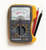 Analog Multimeter -- Model 117B - Image
