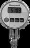 Pressure Sensors -- Model JV