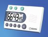 Extra-Extra-Loud Traceable® Timer -- Model 5014 - Image