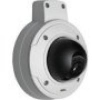 AXIS NetCam - Fixed Dome-Day/Night- 6mm -- NC-AP3344-VE6
