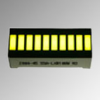 LED Array -- SSA-LXB10SRW