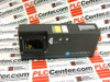 DECODER DUAL FOR BAR CODE SYSTEM -- 2755L7RA