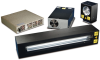 High-Power Modular UV Curing System -- RC-900