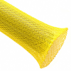 Spiral Wrap, Expandable Sleeving -- 1030-PTN1.25NY250-ND -Image