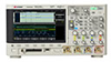200MHz 4CH Digital Storage Oscilloscope -- Keysight Agilent HP DSOX3024A