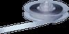 Platinum-Coated Molybdenum and Tantalom Ribbons - Image