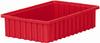 Grid Box, Akro-Grid Box 16-1/2 x 10-7/8 x 4 -- 33164RED - Image