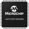 Digital Power, Dual Partition Flash -- dsPIC33EP128GS806