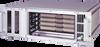 VITA, Type 14V, 3U, Rackmount/Desktop Chassis -- View Larger Image