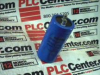 PHILLIPS 2222-114-18153-HP ( CAPACITOR 15000UF 63V ) -Image