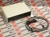MICOM MB2110-4 ( MULTIPLEXOR TYPE2 4CHANNEL ASYNC 256K DRAM ) -- View Larger Image