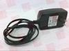 DVE DSA-0151F-12 ( POWER SUPPLY IN 100-240V 50/60HZ OUT 1.25AMP 5-12V ) -Image