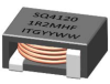 0.62uH, 0.95mOhm, 23A Max. Flat Wire SMD -- SQ4120-R62MHF -Image