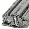 Sensor Cables / Actuator Cables -- 3047420 - Image