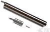 Linear Position Sensors - LVDT/LVIT -- 02564408-000 -- View Larger Image