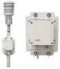 Meteorological Humidity Temperature Transmitter -- HFM53