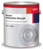 Imron® High Gloss Polyurethane Enamel
