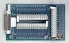 Analog Termination Boards -- MSTB 009