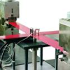 Biaxial Servohydraulic Testing Machines - Image