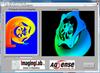 3D Machine Vision Library - ImagingLab -- 782589-35