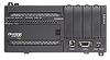 DL06 20 DC IN / 16 RELAY MICRO PLC W/AC P/S -- D0-06DR -- View Larger Image